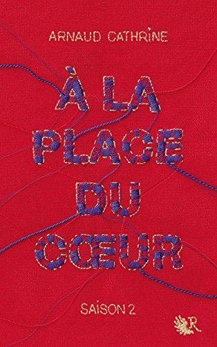 A la place du coeur (2)