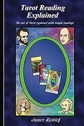Tarot Reading Explained