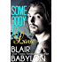 Somebody to Love (Rock Stars in Disguise: Tryp): A Contemporary Rock Star Romance (Billionaires in Disguise)