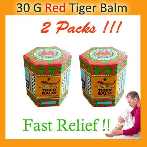 2-baume-du-tigre-rouge-30gr-anti-douleurs