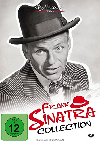 Bild von Frank Sinatra Collection