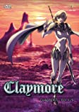 Produkt-Bild: Claymore, Vol. 01