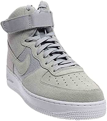 1a3b0330065 Nike Air Force 1 High  07 Mens Style   315121-041 Size   12 D(M) US ...