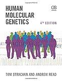 #6: Human Molecular Genetics