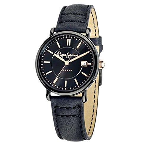 Women's wristwatch Pepe Jeans R2351105501