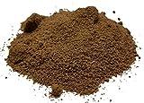 Polvere di coriandolo- SPICESontheWEB (100g)