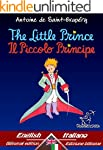 The Little Prince - Il Piccolo Princi...