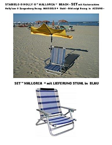 'Vacances – Set de voyage – Stabielo® Holly® – \