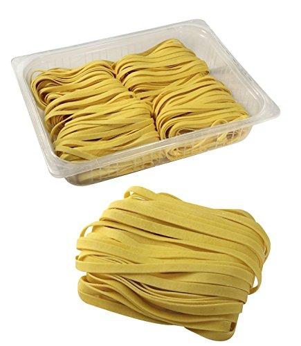 pastai-pasta-fresca-tagliatelle-all-uovo-250gr