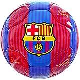 Balón grande FGC 1º equipació 16-17