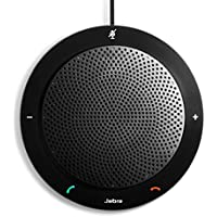 Jabra Speak 410 USB Conference UC Speakerphone (optimised for Microsoft Lync)