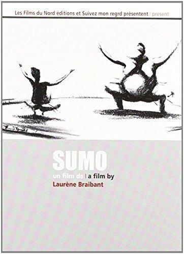 sumo-edizione-francia