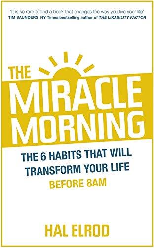 The Habit Factor Pdf