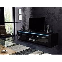 amazon.it: porta tv moderno - Mobili Tv Amazon