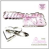 Ultimate R&B Love 2009