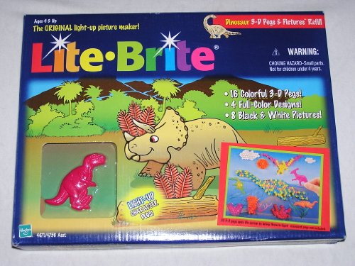 the-original-lite-brite-dinosaur-3-d-pegs-pictures-refill