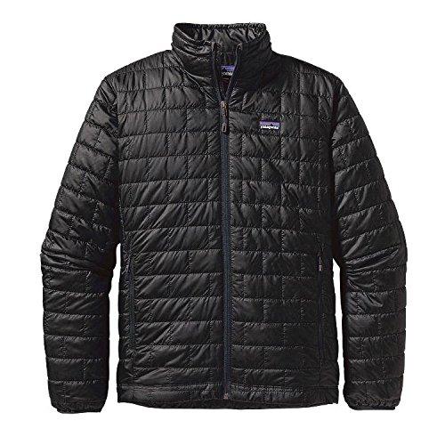 patagonia-mens-nano-puff-jacket-black-small