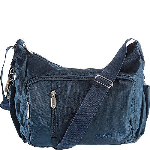suvelle-slouch-travel-crossbody-bag-everyday-shoulder-organizer-purse-2054