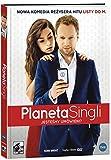 Planeta singli [DVD] (IMPORT) (Keine deutsche Version)