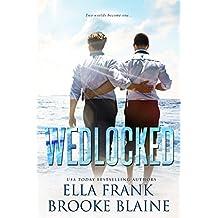 Wedlocked (Preslocke Book 3) (English Edition)