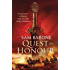 Quest for Honour (The Eskkar Saga)