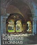 Dictionnaire des églises de France IIA Bourgogne Nivernais Lyonnais