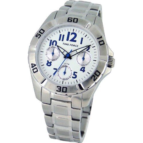 time-force-reloj-de-cuarzo-kids-83127-35-mm