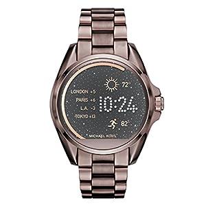Reloj Michael Kors para Mujer MKT5007 de Michael Kors