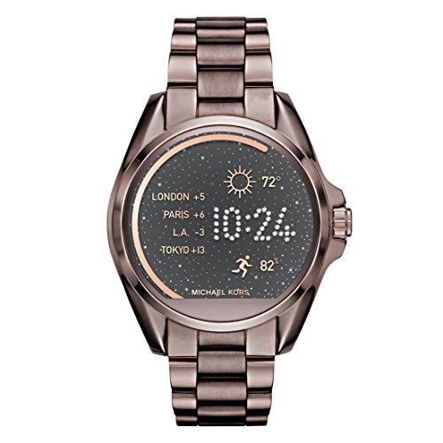 Reloj-Michael-Kors-para-Mujer-MKT5007