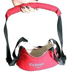 Vicloon Andador Arn s...