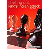 Starting Out: King's Indian Attack (English Edition)