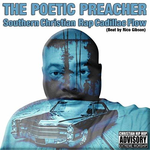 Southern Christian Rap Cadillac Flow