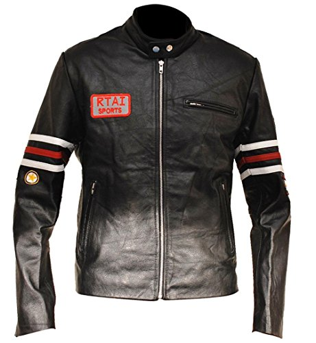 house-mg-gregory-house-biker-jacket