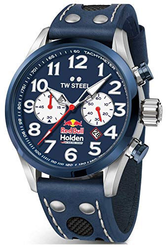 TW Steel Red Bull Holden Racing Team Sonderausgabe TW980