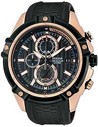 Reloj hombre PULSAR ACTIVE PV6002X1