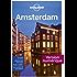 Amsterdam 4ed