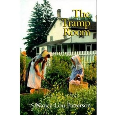 [(The Tramp Room)] [ By (author) Nancy-Lou Patterson ] [March, 1999]
