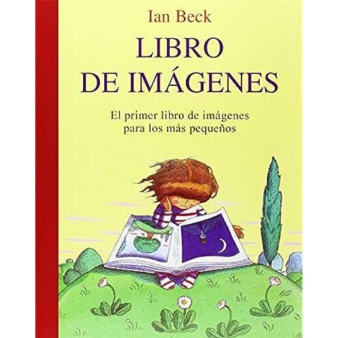 Libro de imagenes