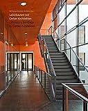 Laborbauten von Gerber Architekten: Laborbauten von Gerber ArchitektenLaboratory Buildings by Gerber Architekten (2013-07-01)