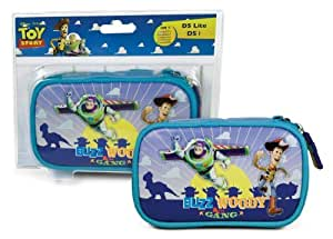 Toy Story Console Bag (3DS, DSi, DS Lite)