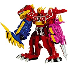 Power Rangers Dino Super Charge - Megazord (Bandai 43096)
