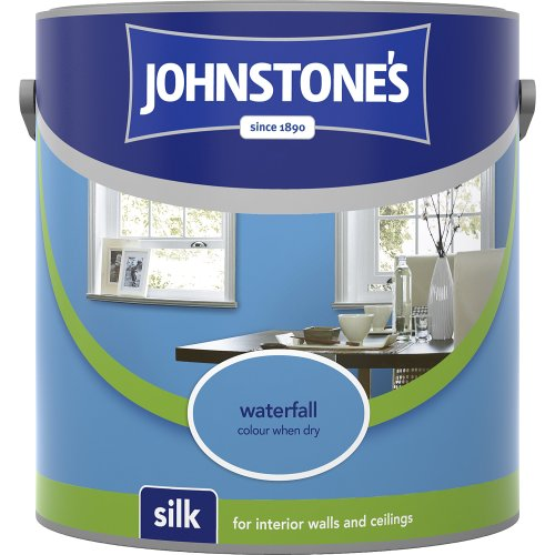 johnstones-no-ordinary-paint-water-based-interior-vinyl-silk-emulsion-waterfall-25-litre