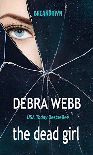Download eBooks For Mobile Habermas's Public Sphere: A Critique MOBI