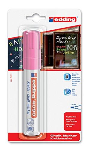 edding-4090-1-69-blister-marcador-para-vidrio-con-la-grosor-de-trazo-de-4-15-mm-color-rosa-neon
