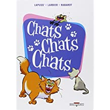 Chats chats chats