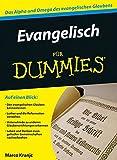 ISBN 3527709258