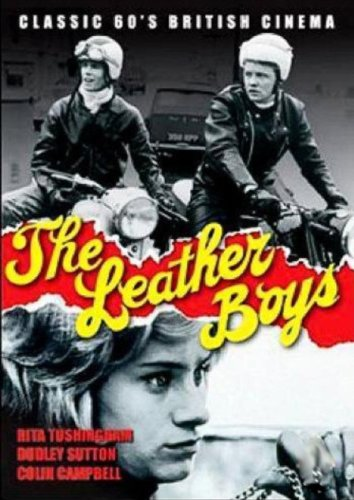 the-leather-boys