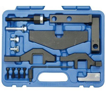 BGS 62618 | Motor-Einstellwerkzeug-Satz | für MINI | 13-tlg.