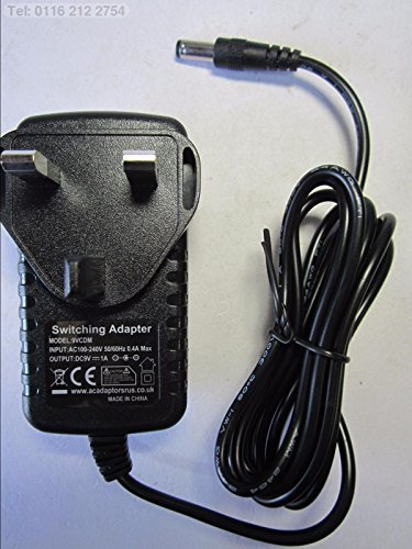 9v-ac-adaptor-power-supply-charger-for-reebok-zr9-exercise-bike