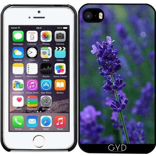 hulle-fur-iphone-se-lavendel-busch-by-utart